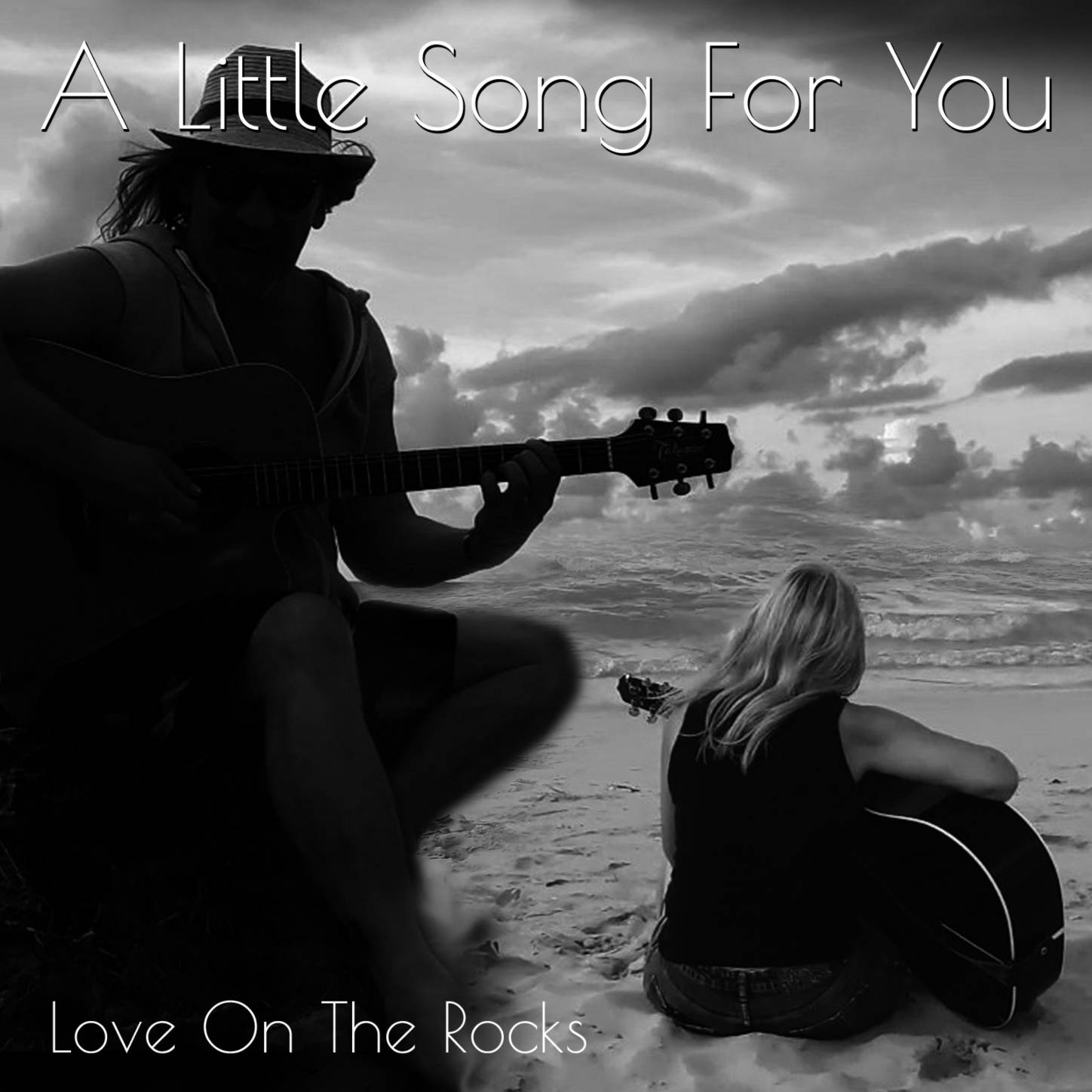 A Little Song For You